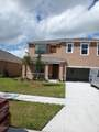 529 Forest Trace Circle - Photo 1
