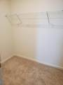 529 Forest Trace Circle - Photo 10
