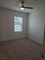 529 Forest Trace Circle - Photo 12