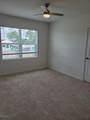 529 Forest Trace Circle - Photo 13