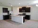 529 Forest Trace Circle - Photo 3