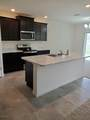 529 Forest Trace Circle - Photo 4