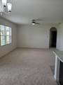 529 Forest Trace Circle - Photo 6