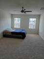 529 Forest Trace Circle - Photo 7