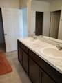529 Forest Trace Circle - Photo 8
