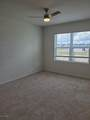 529 Forest Trace Circle - Photo 9