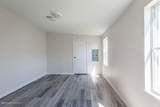 7551 Chasta Road - Photo 14