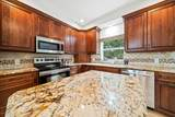 12510 Highway A1a - Photo 22