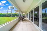 12510 Highway A1a - Photo 26