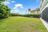 12510 Highway A1a - Photo 27