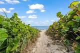 12510 Highway A1a - Photo 28