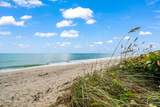 12510 Highway A1a - Photo 29
