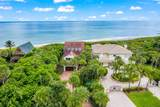 12510 Highway A1a - Photo 3