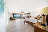 12510 Highway A1a - Photo 31