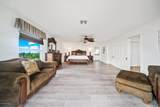 12510 Highway A1a - Photo 32