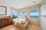 12510 Highway A1a - Photo 35