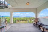 12510 Highway A1a - Photo 37
