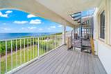 12510 Highway A1a - Photo 38