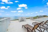 12510 Highway A1a - Photo 39