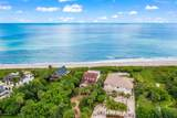12510 Highway A1a - Photo 4