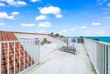 12510 Highway A1a - Photo 40