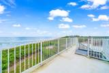12510 Highway A1a - Photo 41