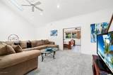 12510 Highway A1a - Photo 43