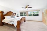 12510 Highway A1a - Photo 45