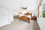 12510 Highway A1a - Photo 46