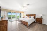 12510 Highway A1a - Photo 47