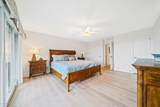 12510 Highway A1a - Photo 48