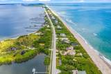 12510 Highway A1a - Photo 5
