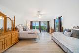 12510 Highway A1a - Photo 53