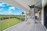 12510 Highway A1a - Photo 55