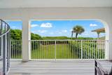 12510 Highway A1a - Photo 56
