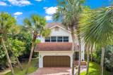 12510 Highway A1a - Photo 58