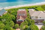12510 Highway A1a - Photo 59