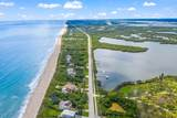 12510 Highway A1a - Photo 6