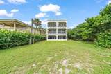 12510 Highway A1a - Photo 60