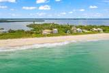 12510 Highway A1a - Photo 7
