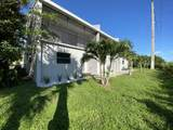 1000 Miramar Avenue - Photo 1