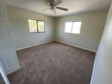 1000 Miramar Avenue - Photo 11
