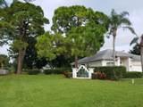 852 Villa Drive - Photo 2