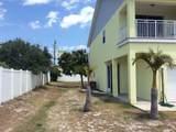 179 Lucie Street - Photo 31