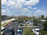 179 Lucie Street - Photo 8