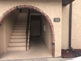 153 San Paulo Circle - Photo 1
