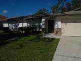 4130 Fay Boulevard - Photo 1
