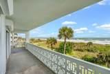 4800 Ocean Beach Boulevard - Photo 1
