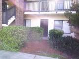 1515 Huntington Lane - Photo 14