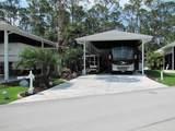 401 Plantation Drive - Photo 1